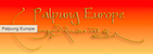 Palpung Europe Publications