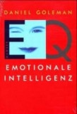 Goleman,Daniel : Emotionale Intelligenz (TB)