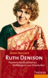 Boucher, Sandy  :  Ruth Denison