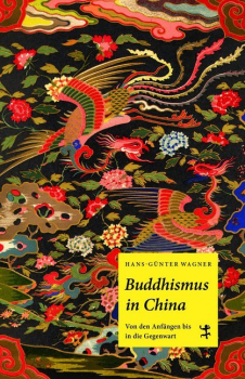 Wagner, Hans-Günter : Buddhismus in China