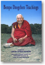Lopon Tenzin Namdak : BONPO DZOGCHEN TEACHINGS