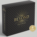 BEYOND Collectors Box [4CDs]  Turner, Tina, Curti, Regula, Shak-Dagsay, Dechen & more.
