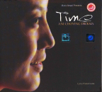 Ani Choying Dolma - Time (AudioCD)