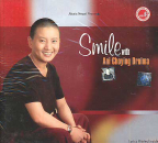 Ani Choying Dolma : Smile (AUDIO-CD)