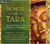 SONGS OF TARA: Devotional Music to the Goddess of Liberation (CD)