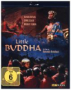 Little Buddha (Blue Ray)