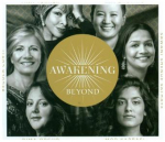 Turner, Tina ; Curti, Regula ; Choying, Ani : Awakening Beyond (Deluxe Version), 2 Audio-CD