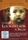 Kuby, Clemens : Looking for a Sign [DVD]