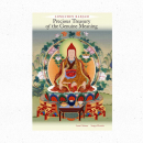 Longchenpa  : Precious Treasury of the Genuine Meaning (Einzelstück)