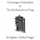 Coemergent Kalachakra and the Six Branches of Yoga
