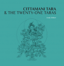 Andy Weber : CITTAMANI TARA & THE TWENTY ONE TARAS